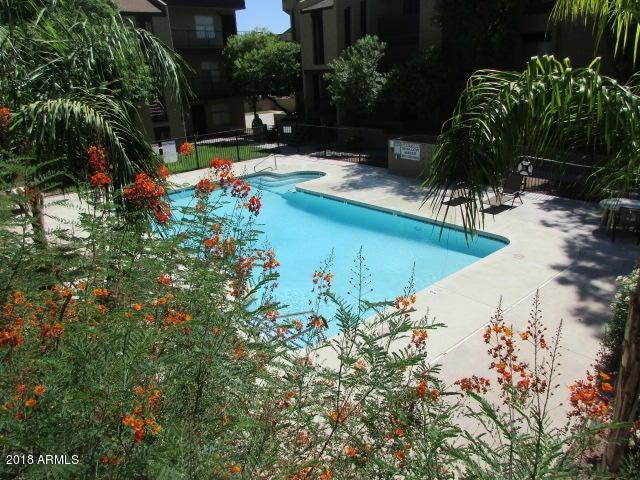 MLS 5788202 461 W HOLMES Avenue Unit 384, Mesa, AZ Mesa AZ Condo or Townhome