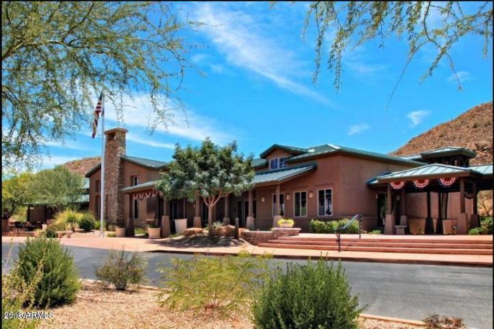 MLS 5786419 32270 N ECHO CANYON Road, San Tan Valley, AZ 85143 San Tan Valley AZ Solera