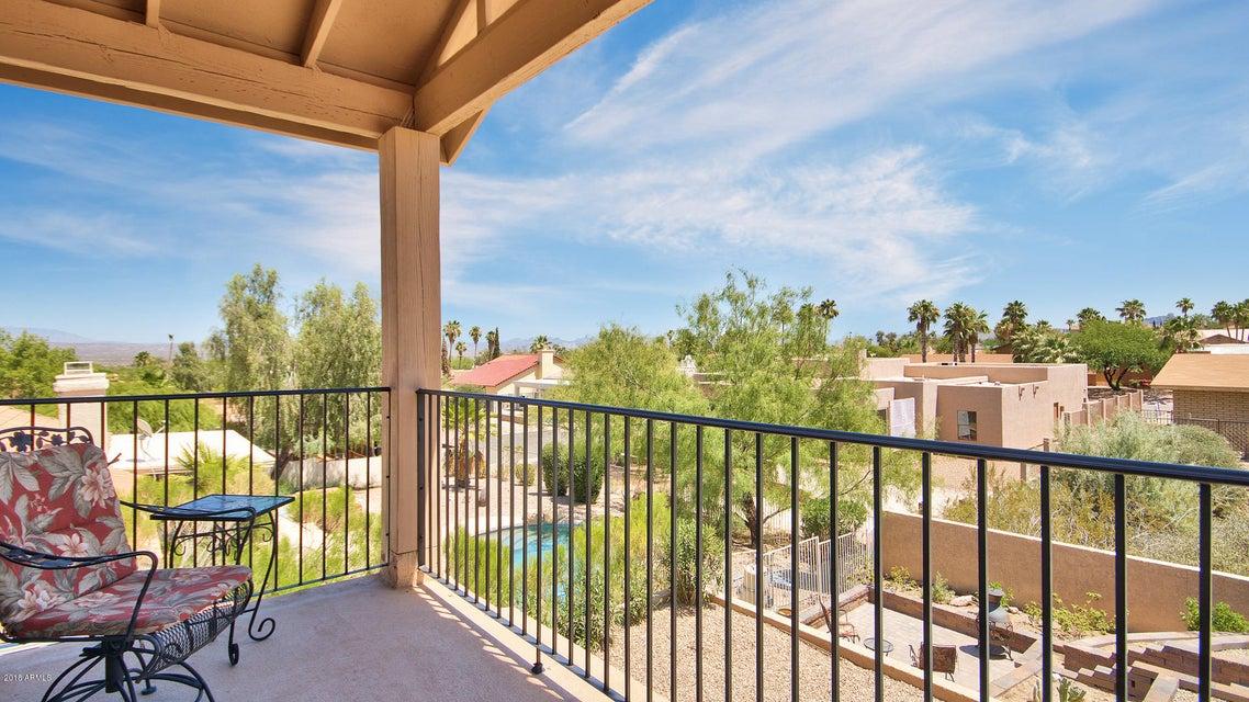 MLS 5787109 17257 E BACA Drive, Fountain Hills, AZ Fountain Hills AZ Golf