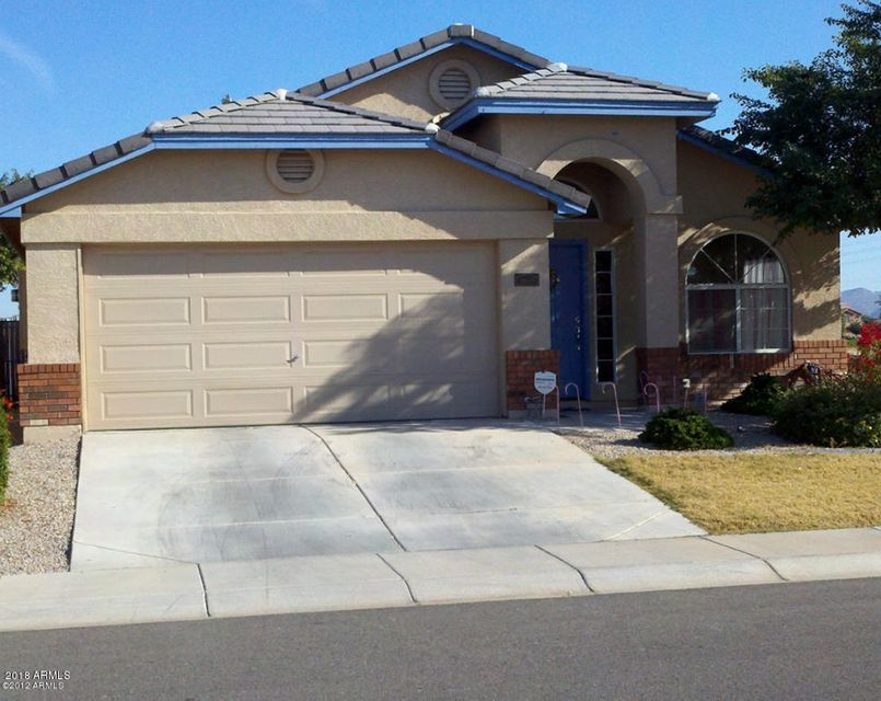 MLS 5785938 5819 S 27TH Drive, Phoenix, AZ 85041 Phoenix AZ Barcelona