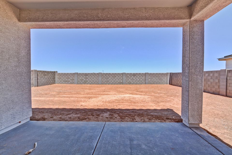 MLS 5787240 5345 N 188TH Avenue, Litchfield Park, AZ Litchfield Park AZ Newly Built