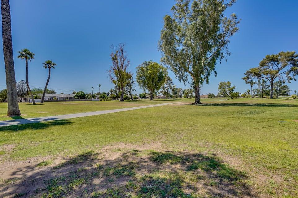 MLS 5787168 12220 N 105TH Avenue, Sun City, AZ Sun City AZ Scenic