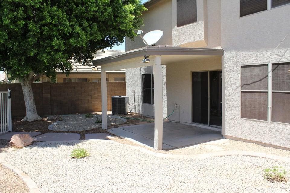 MLS 5787220 653 E KYLE Drive, Gilbert, AZ 85296 Gilbert AZ Neely Farms
