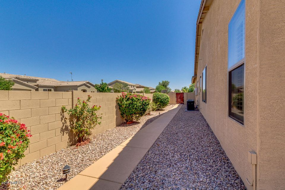 MLS 5787230 41858 W Almira Drive, Maricopa, AZ 85138 Maricopa AZ Four Bedroom