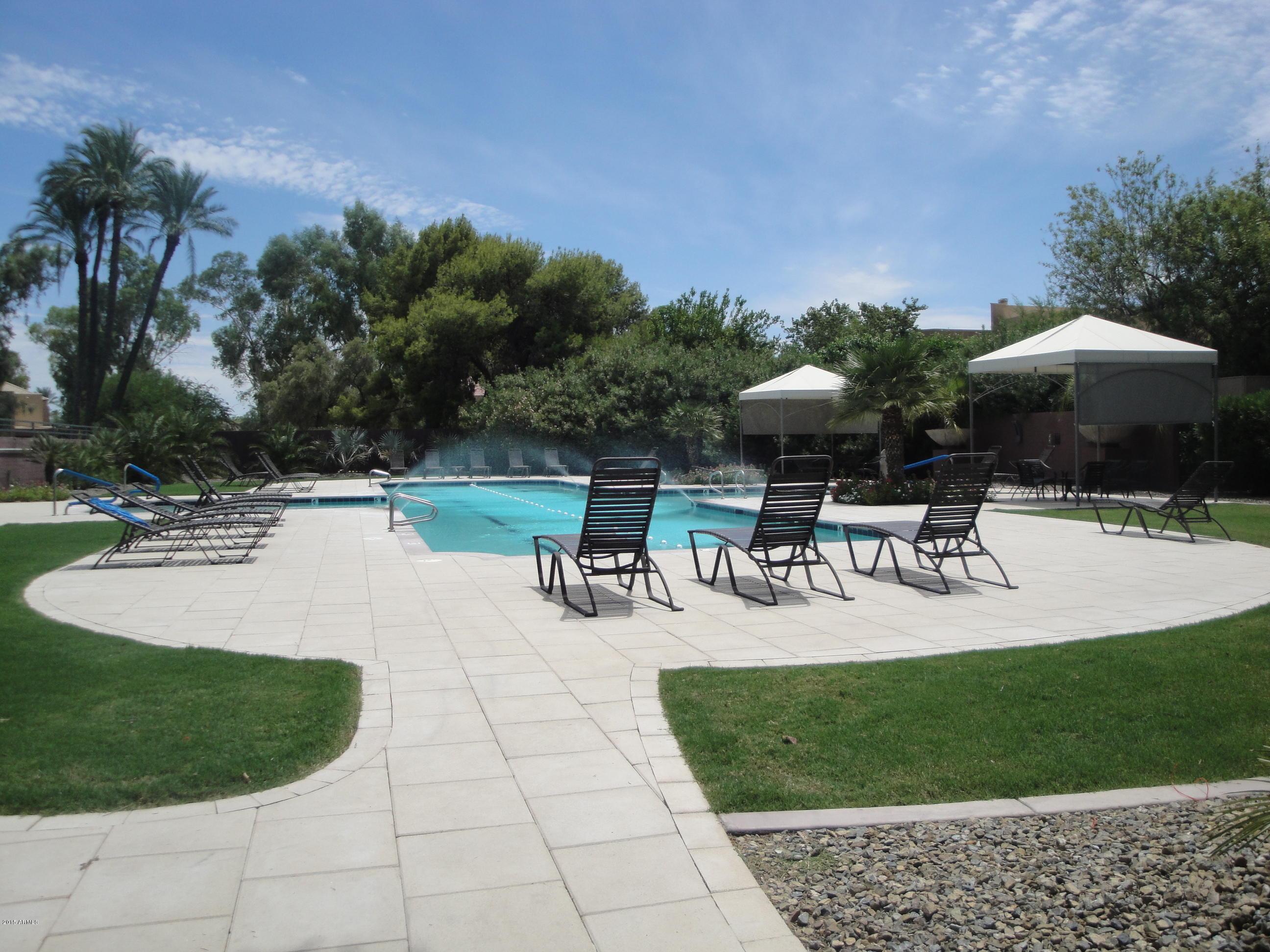 MLS 5787363 7323 E GAINEY RANCH Road Unit 10, Scottsdale, AZ 85258 Scottsdale AZ Gainey Ranch