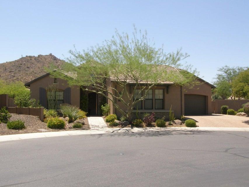 Photo of 28602 N 67TH Drive, Peoria, AZ 85383