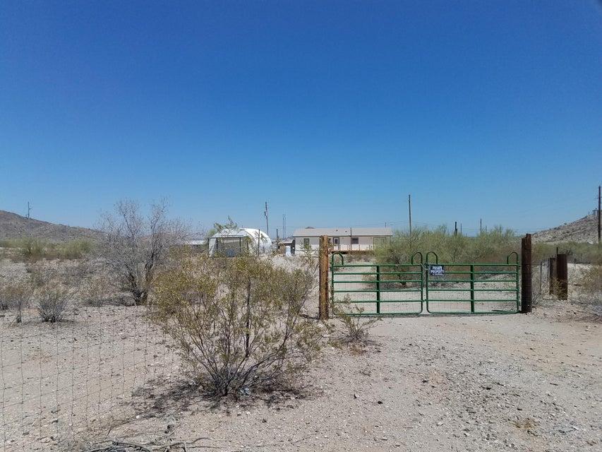 MLS 5787355 8914 S 141ST Avenue, Goodyear, AZ Goodyear AZ Golf