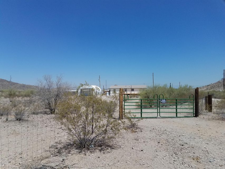 MLS 5787355 8914 S 141ST Avenue, Goodyear, AZ Goodyear Horse Property for Sale