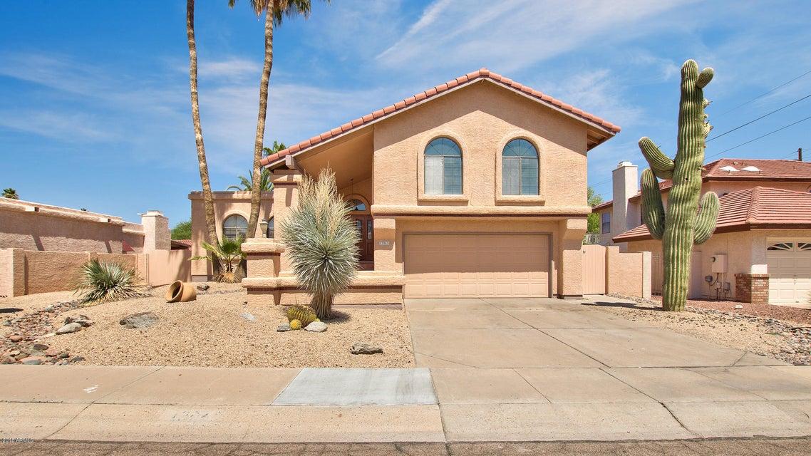 Photo of 13043 S 41ST Street, Phoenix, AZ 85044