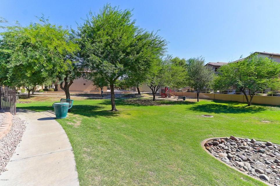 MLS 5783874 9140 W MEADOW Drive, Peoria, AZ Peoria AZ Scenic