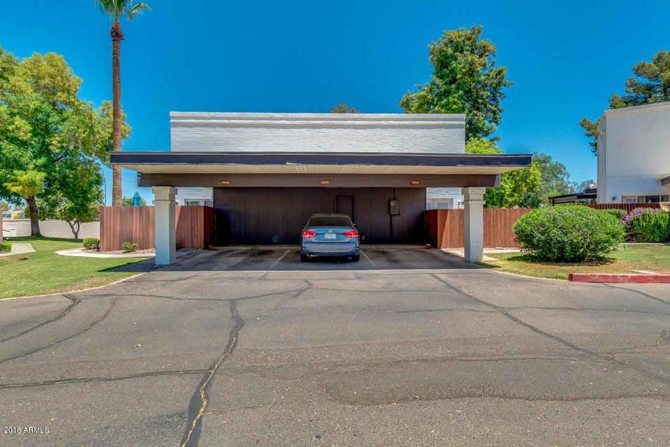 Photo of 13243 N 3RD Way, Phoenix, AZ 85022