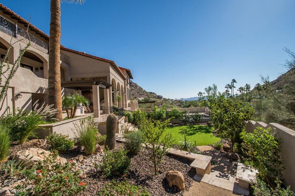 MLS 5787493 7202 N CLEARWATER Parkway, Paradise Valley, AZ 85253 Paradise Valley AZ Clearwater Hills