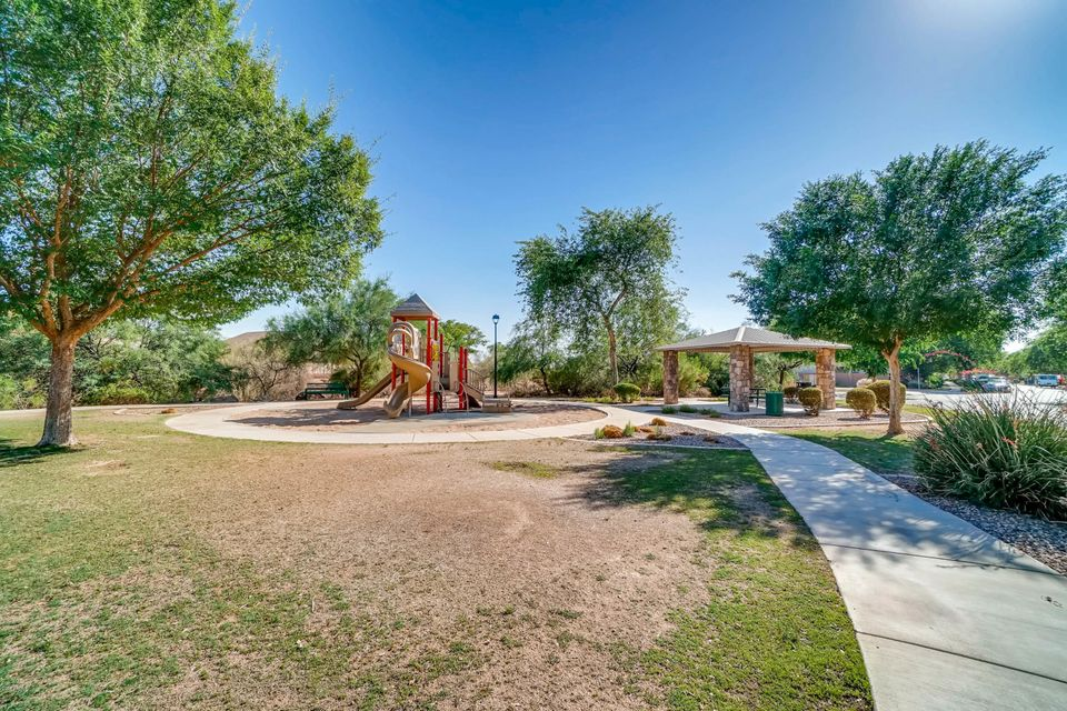 MLS 5785037 10123 E ISLETA Avenue, Mesa, AZ 85209 Mesa AZ Crismon Creek