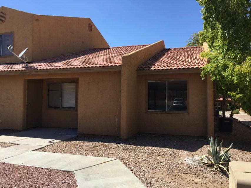 Photo of 3511 E BASELINE Road #1111, Phoenix, AZ 85042
