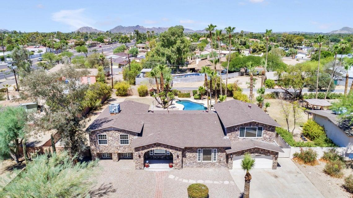 Photo of 10612 N 44TH Street, Phoenix, AZ 85028