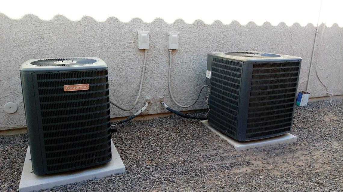 MLS 5787552 2906 E JANELLE Way, Gilbert, AZ 85298 Shamrock Estates