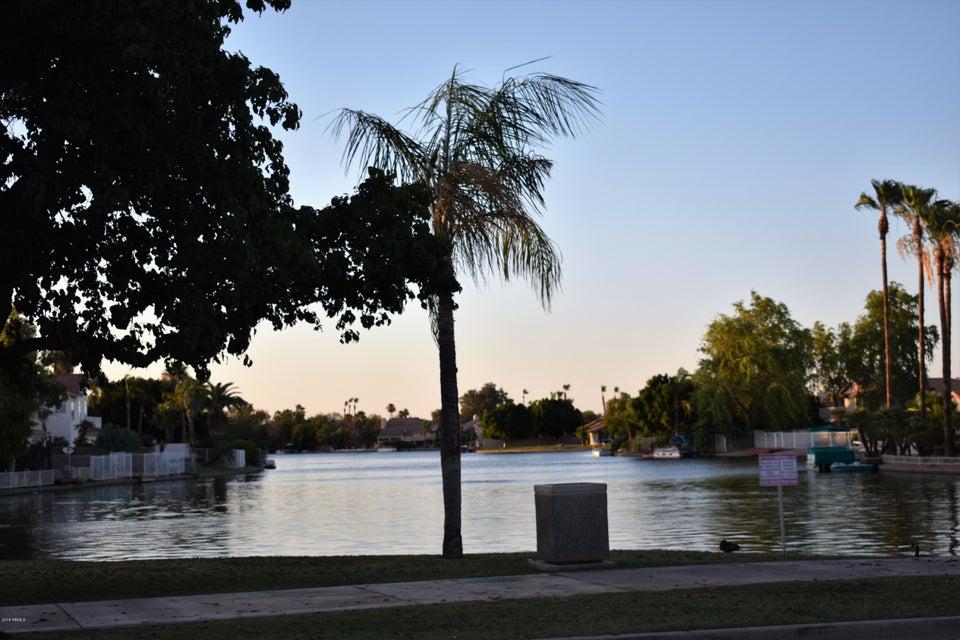 MLS 5786861 3121 N MEADOW Drive, Avondale, AZ 85392 Avondale AZ Scenic