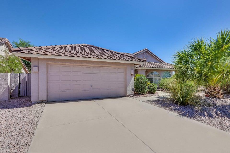 Photo of 6007 E Scafell Circle, Mesa, AZ 85215