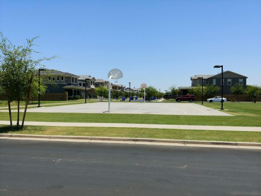 MLS 5787661 2858 E SPRING WHEAT Court, Gilbert, AZ 85296 Gilbert AZ Morrison Ranch
