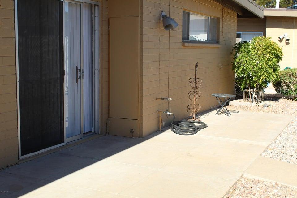 MLS 5788131 788 W FLINT Street, Chandler, AZ Chandler AZ Condo or Townhome