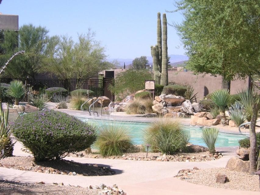 MLS 5787693 36601 N Mule Train Road Unit 29D Building 29 D, Carefree, AZ Carefree AZ Scenic