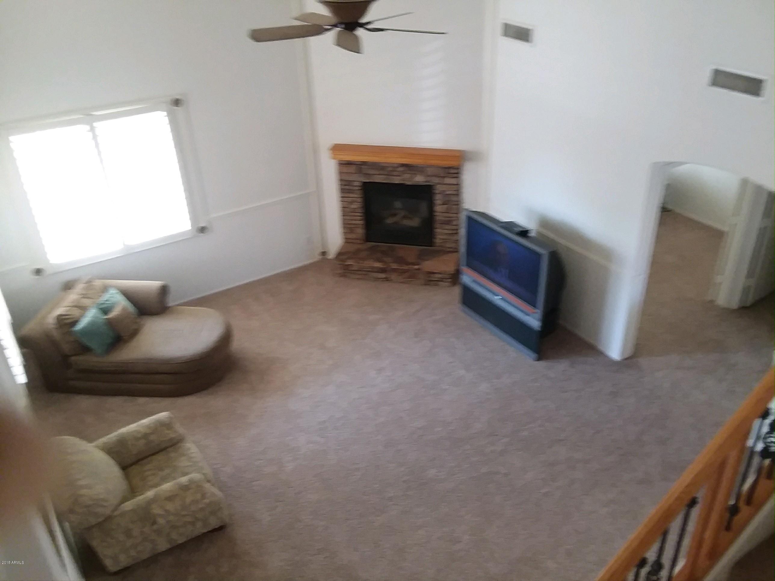 MLS 5752165 941 W DEXTER Way, San Tan Valley, AZ 85143 San Tan Valley AZ Circle Cross Ranch