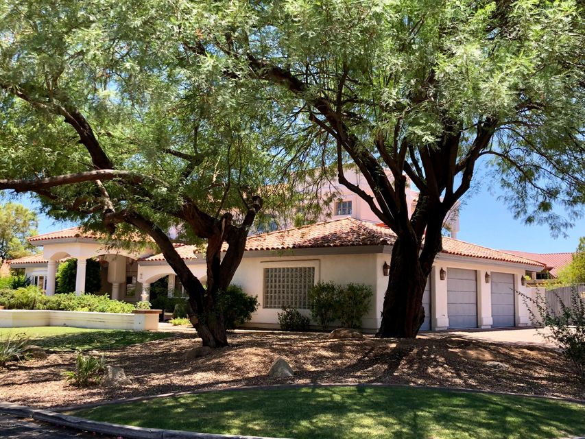 MLS 5787781 3301 E TONTO Drive, Phoenix, AZ 85044 Ahwatukee Community AZ Four Bedroom