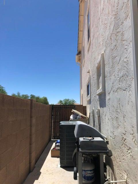 MLS 5787766 10454 E MARIGOLD Lane, Florence, AZ 85132 Florence AZ Magma Ranch