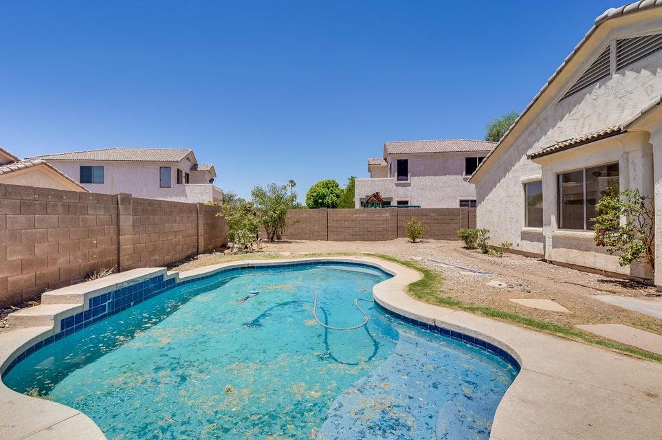 MLS 5788375 5673 W LAURIE Lane, Glendale, AZ 85302 Glendale AZ Paradise Vistas