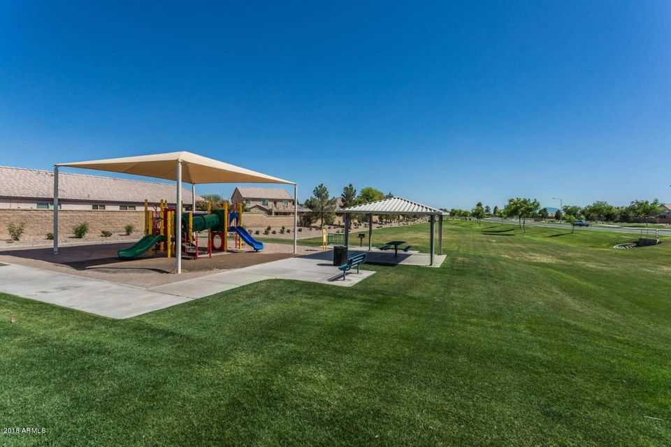 MLS 5787790 45542 W tucker Road, Maricopa, AZ 85139 Maricopa AZ Maricopa Meadows