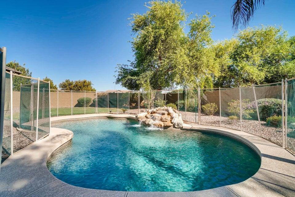 MLS 5772711 8553 W LAURA Lane, Glendale, AZ 85305 Glendale AZ Gated