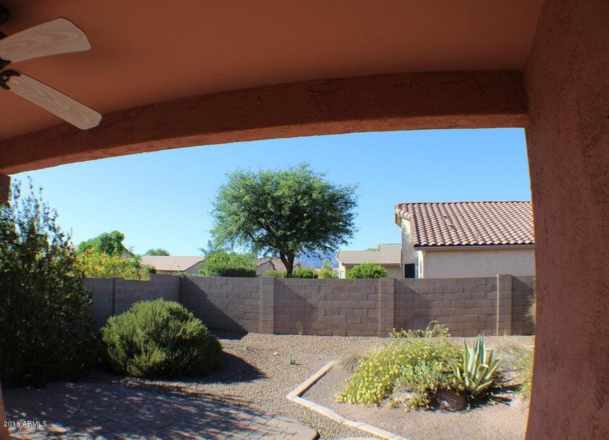 MLS 5791864 10454 E PERALTA CANYON Drive, Gold Canyon, AZ Gold Canyon AZ Gated