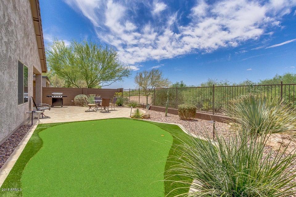 MLS 5787843 2828 N PRESIDENTIAL Drive, Florence, AZ 85132 Florence AZ Four Bedroom