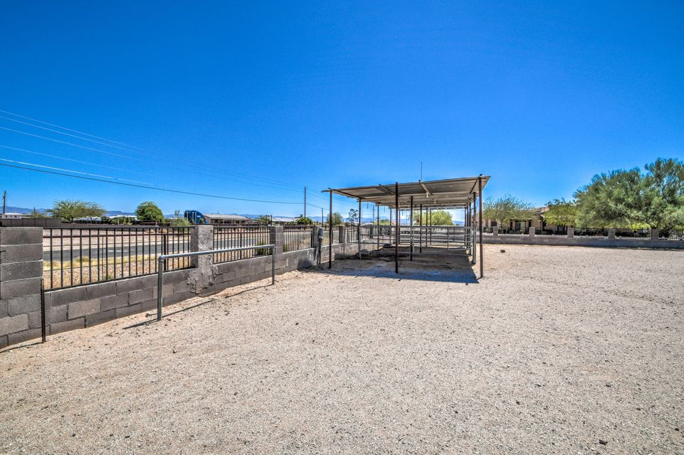 MLS 5765704 2026 W SKYLINE Lane, Queen Creek, AZ Queen Creek AZ Equestrian