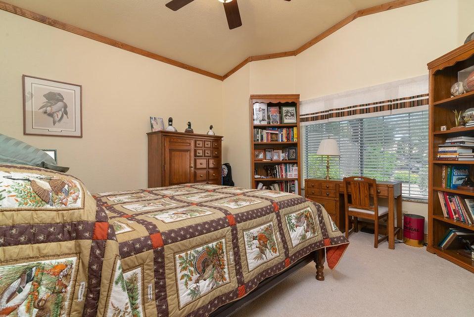 MLS 5788200 8738 E BURSAGE Drive, Gold Canyon, AZ 85118 Gold Canyon AZ Mountainbrook Village