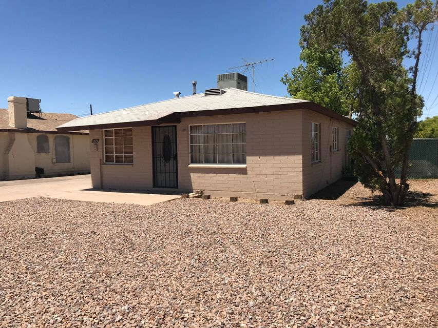 Photo of 2246 N 21ST Place, Phoenix, AZ 85006
