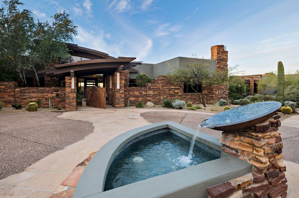MLS 5787892 10040 E HAPPY VALLEY Road Unit 5, Scottsdale, AZ 85255 Scottsdale Homes for Rent