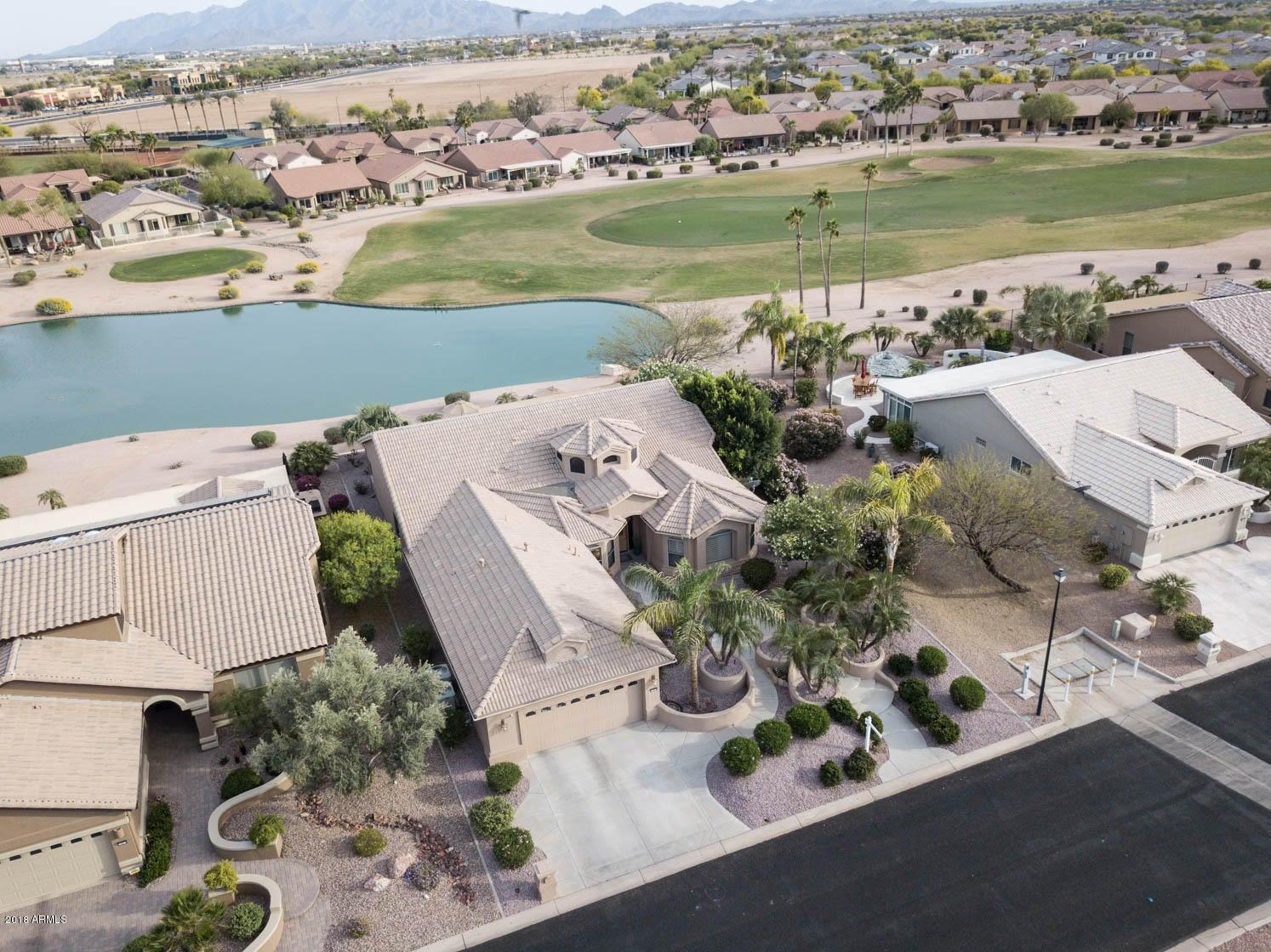 MLS 5787914 15693 W EDGEMONT Avenue, Goodyear, AZ 85395 Goodyear AZ Gated