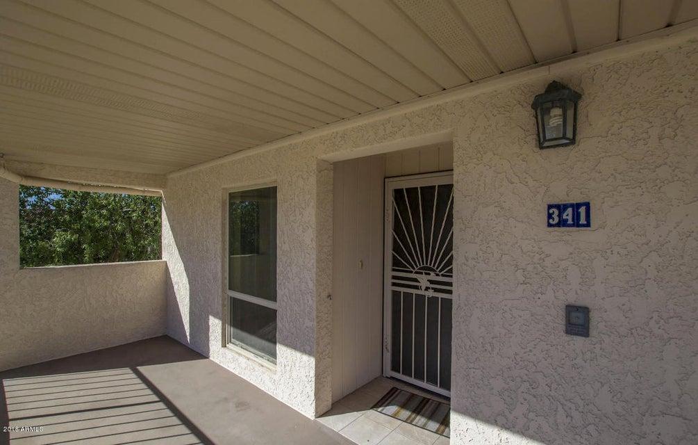 Photo of 11046 N 28TH Drive #341, Phoenix, AZ 85029