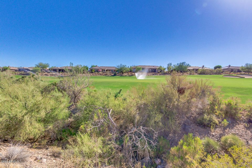 MLS 5711772 41722 N La Cantera Drive, Anthem, AZ 85086 Anthem AZ Private Pool