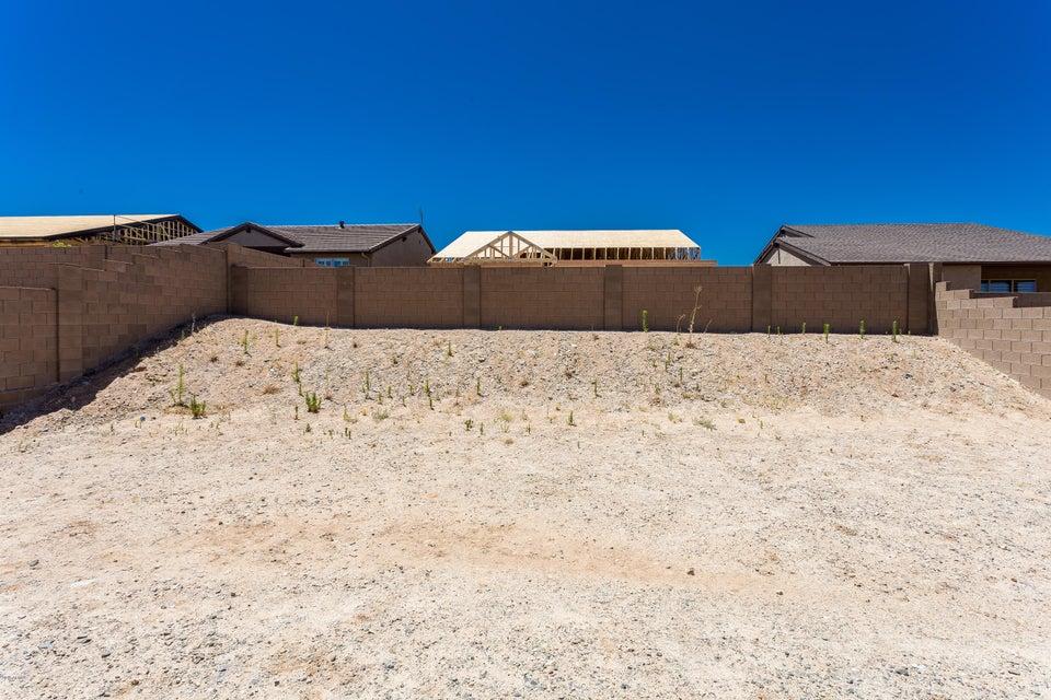 MLS 5788224 3269 Cliff Edge Drive, Prescott, AZ Prescott AZ Three Bedroom