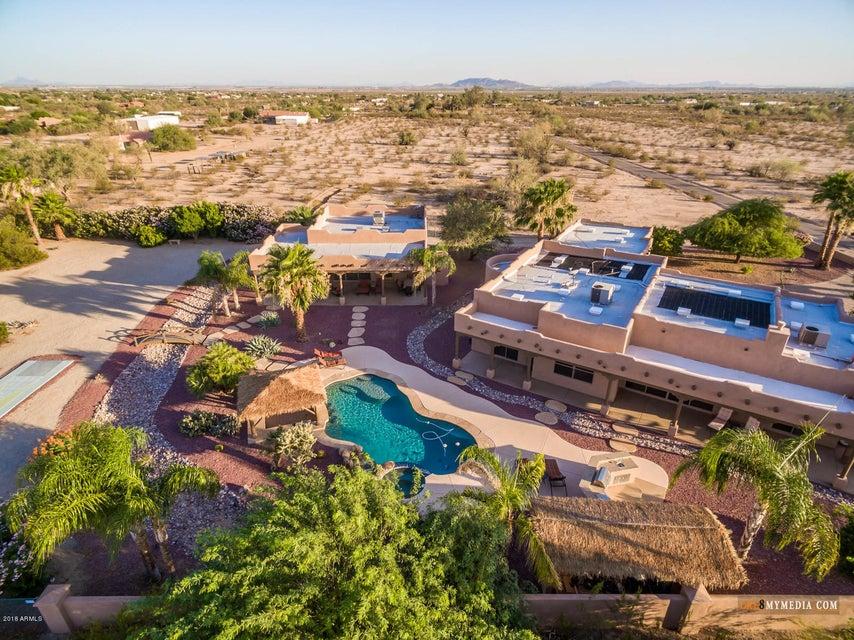 MLS 5788671 9993 N Ginger Way, Casa Grande, AZ 85194 Casa Grande AZ Luxury