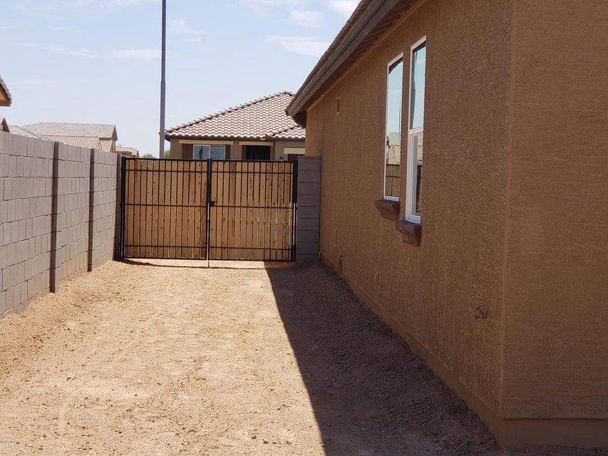 MLS 5787982 2614 S 120TH Drive, Avondale, AZ 85323 Avondale AZ Newly Built