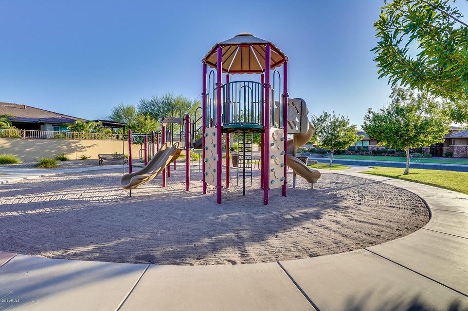 MLS 5788067 3037 E LA COSTA Drive, Gilbert, AZ 85298 New Homes