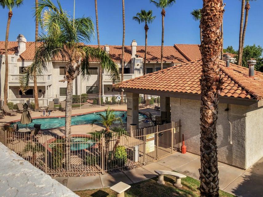 Photo of 930 N MESA Drive #2084, Mesa, AZ 85201