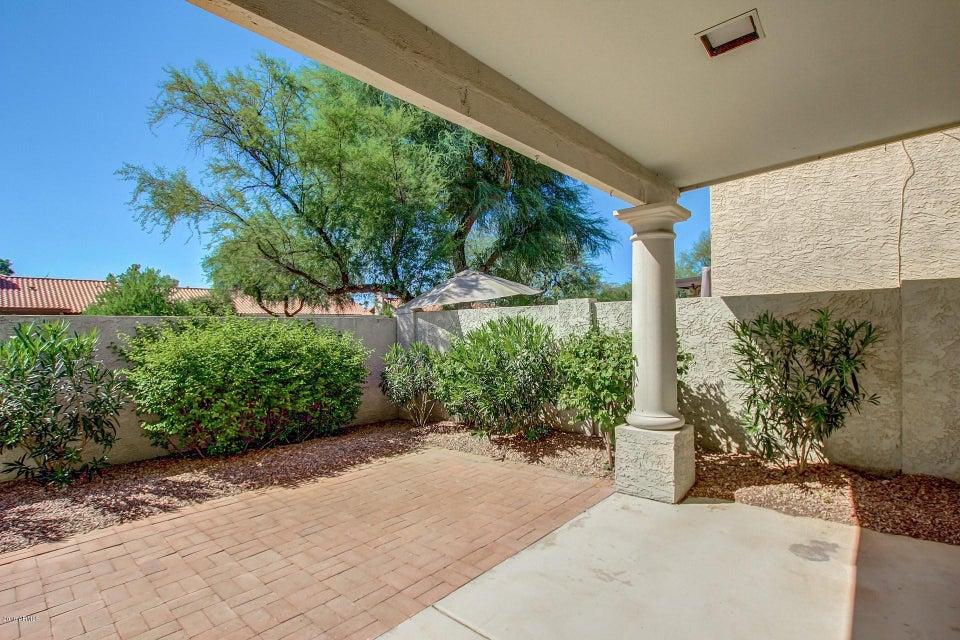MLS 5788086 10587 E FANFOL Lane, Scottsdale, AZ 85258 Scottsdale AZ Gated