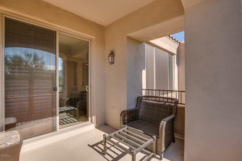 MLS 5786015 19475 N Grayhawk Drive Unit 2104, Scottsdale, AZ 85255 Scottsdale AZ Gated