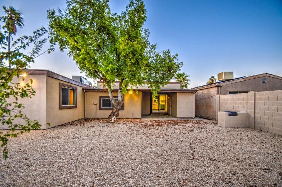 MLS 5788263 10523 W HEATHERBRAE Drive, Phoenix, AZ 85037 Phoenix AZ Villa de Paz