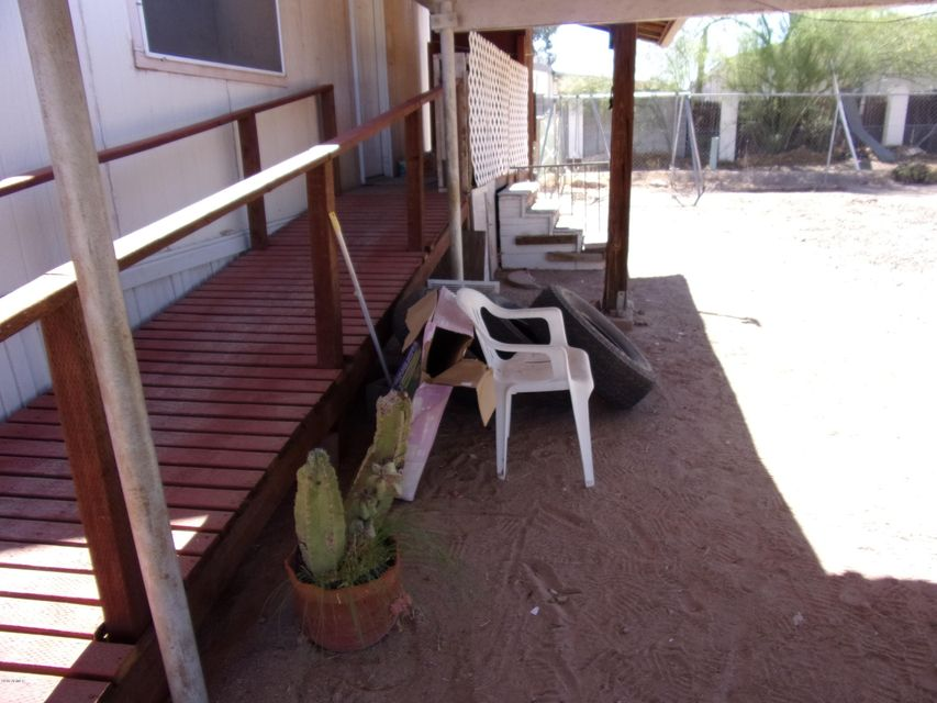 MLS 5788526 549 S 97TH Street, Mesa, AZ 85208 Mesa AZ REO Bank Owned Foreclosure