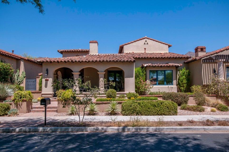 Photo of 20227 N 102ND Place, Scottsdale, AZ 85255